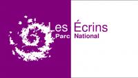 logo_PNF_Ecrins