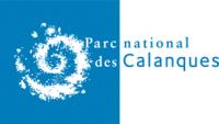 logo_pncal