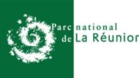 logo_pnrun
