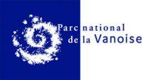 logo_pnv_0