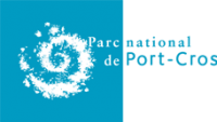 parc-national-port-cros-two